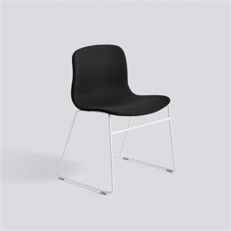Hay About A Chair Gebraucht by About A Chair Aac09 Stuhl Hay Stoll Shop