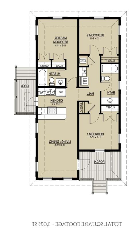 3 home plans small 3 bedroom house home mansion