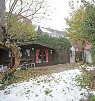 Top Wohnung In Gelsenkirchen Rotthausen Mit Garten Von Privat