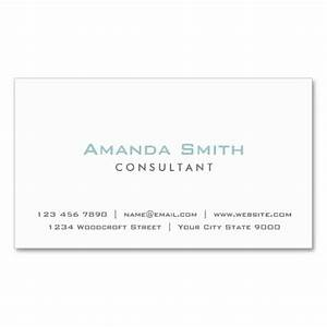 1798 best images about fashion business card templates on With plain place card template