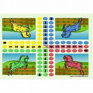 Jeux De Petit Chevaux Gratuit A Telecharger : jeu des petits chevaux t l charger gratuit boutique jeux et accessoires ~ Melissatoandfro.com Idées de Décoration