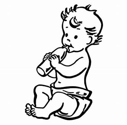 Clipart Shower Clip Infant Arm Clipartmag Boy