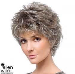 coupe cheveux courts femme 50 ans coupe de cheveux femme 50 ans 60 ans coiffure femme senior