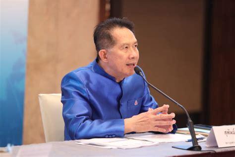 กกร. มองแนวโน้มเศรษฐกิจไทยดีขึ้น คาดขยายตัวกรอบ 1.5-3.5%