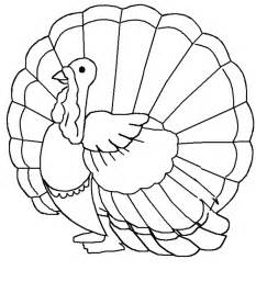 coloring now archive turkey coloring pages