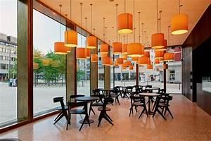 Bodenbelag Wohnzimmer Fußbodenheizung : bodenbelag wohnzimmer fusbodenheizung design ~ Bigdaddyawards.com Haus und Dekorationen