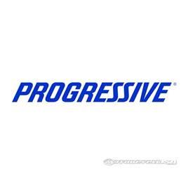 Gallery For > Progressive Insurance Logo