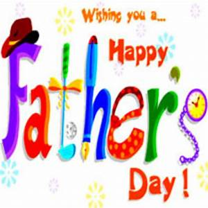 Happy Father's Day Quotes   Happy Father's Day.   Gift for ...