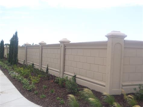 exterior wall tiles kajaria outdoor wall tiles stone exterior prices icctrack com