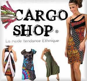 lien vers boutique ethnique boutique vetement ethnique With vêtements originaux femme
