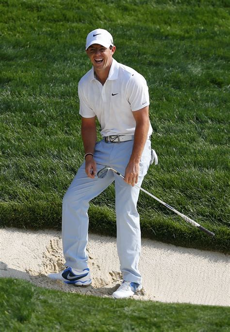PGA Championship: Slumping Rory McIlroy eyes repeat of ...