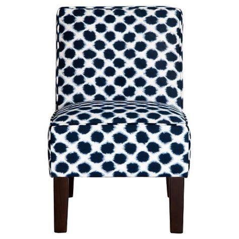 burke slipper chair grey skyline target