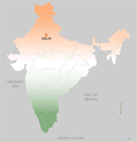 india map india state india details india delhi