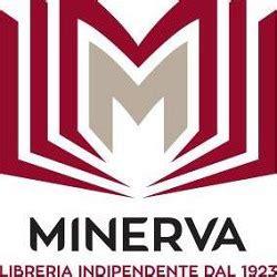 Libreria Piazza Fiume by Libreria Minerva Roma 1923 Librerie Roma Italia Tel