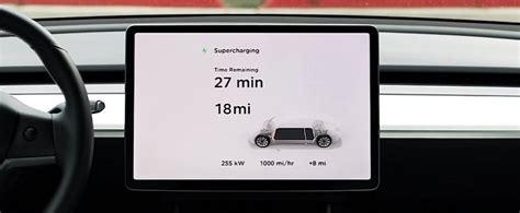 41+ Tesla 3 Charging Cost Calculator PNG