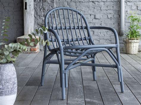 comment peindre un fauteuil en rotin fauteuil rotin 5 styles de fauteuil en rotin d 233 coration