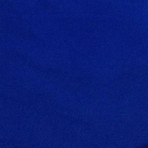 warna biru gelap desainrumahidcom