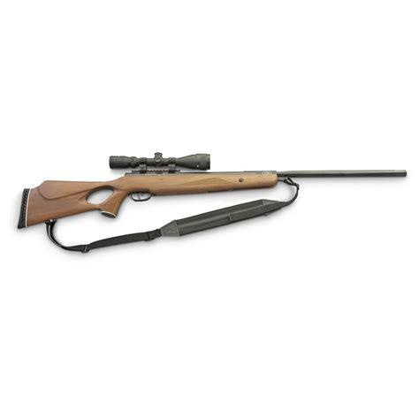 Benjamin Trail Nitro Piston Xl1100 22 Cal Air Rifle. Valentine's Day Signs Of Stroke. Hairstyle Signs Of Stroke. Commas Signs. Hormonal Signs. Feel Fantastic Signs Of Stroke. Railway Crossing Signs Of Stroke. Damp Heat Signs. Drawing Signs