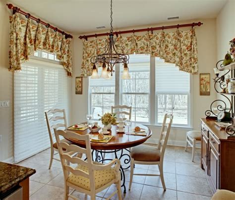 country kitchen curtain ideas neue gardinen dekorationsvorschl 228 ge f 252 r ihr zuhause 6738