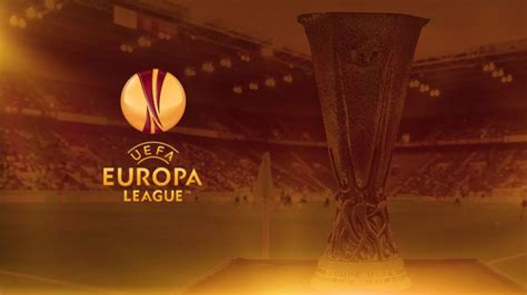 http://www.clubgowi.com Today we have #betting previews ...