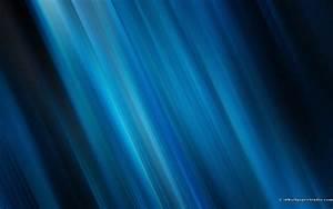 Blue Wallpaper Cool wallpaper - 1122647