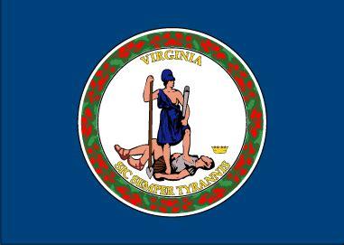 Awakenings: Virginia: Birthplace of a Nation