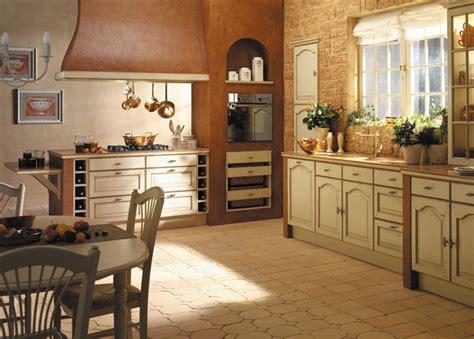 cuisine style ancien cuisine de style cagne cuisine style ancien cagne