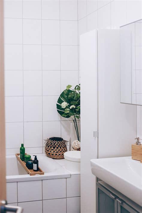 Kleines Badezimmer Ohne Fenster by So Einfach L 228 Sst Sich Ein Kleines Badezimmer Modern