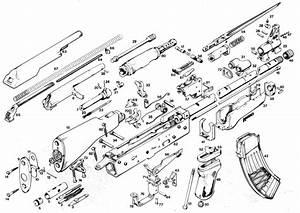 Akm Parts Diagram   See Rick Davis U0026 39 S Animated Gif On Photobucket  Click To Play