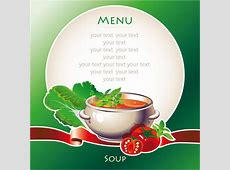 Soup free vector download 42 Free vector for commercial
