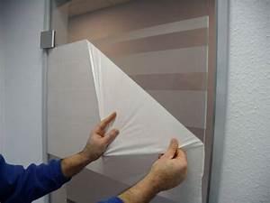 Folien Für Fenster Sichtschutz : sichtschutz folien dekorfolien suncontrol ~ Eleganceandgraceweddings.com Haus und Dekorationen