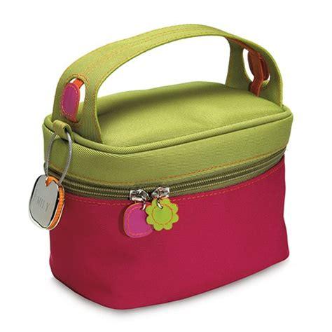 designer makeup bag designer cosmetic bag in twill polyester confetti co uk