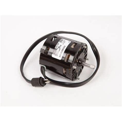 how much is a fan motor alto shaam qc 40b evaporator fan motor etundra