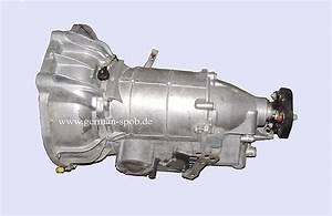 Mercedes W109 Ersatzteile : automatikgetriebe w108 w109 w111 w113 ~ Kayakingforconservation.com Haus und Dekorationen