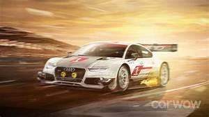 Via Automobile Le Mans : le mans gte and gt3 race cars we 39 d love to see carwow ~ Medecine-chirurgie-esthetiques.com Avis de Voitures