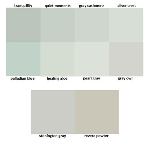 benjamin s palladian blue benjamin greys