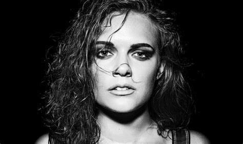 tove lo  behold popjustice