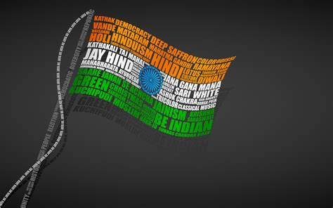 Indian Culture Tiranga Wallpaper  Ribhu Vashishtha ( ऋभु