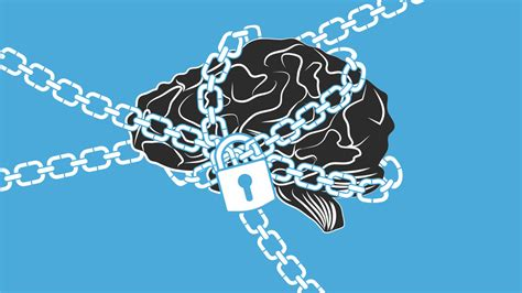 human rights    brains  hooked