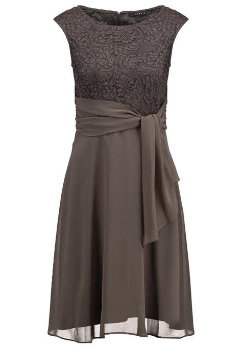 esprit sale hosen, Damen Kleider Esprit Collection