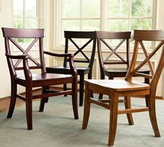 1000 images about farmhouse table on