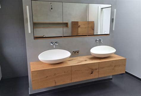 Waschtisch Modelle Fuers Badezimmer by Pin Auf Bad In 2019 Waschtisch Badezimmer Und