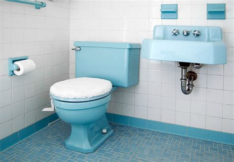 Wc Farbig by Sneeze With Ease Don T Let Bladder Issues Interfere With