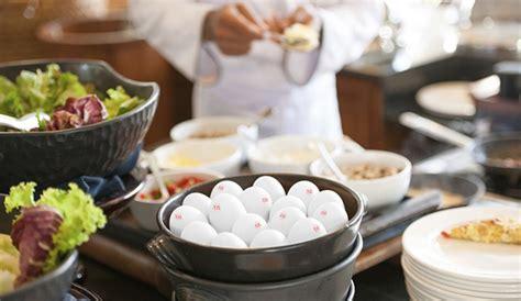 service veterinaire cuisine food service eggland 39 s best