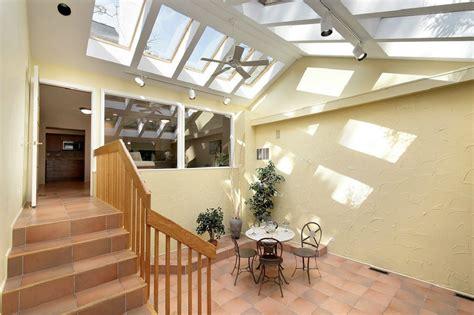 Entkalkungsanlage Das Muessen Sie Darueber Wissen by Dachfl 228 Chenfenster So Funktioniert Der Einbau Www