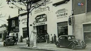 Garage Des Vallées : passion autos prestiges anciennes blog des passionn s d 39 automobile anciennes d 39 actualit et ~ Gottalentnigeria.com Avis de Voitures