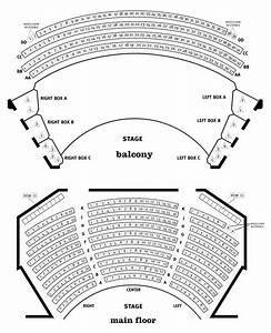 Nickrobespierre  Major American Theater Companies