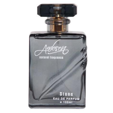 Merk Parfum Wanita Harga Terjangkau parfum wanita recomended dengan harga 10 unik