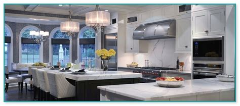 hiring a designer for home renovation top 28 hiring a designer for home renovation 100 hire a home decorator best 25 home staging