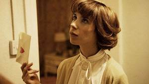 Sally Hawkins joins Godzilla | GamesRadar+